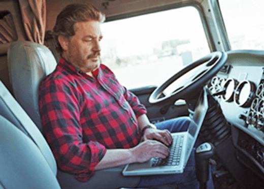 Truck-Driver-blog